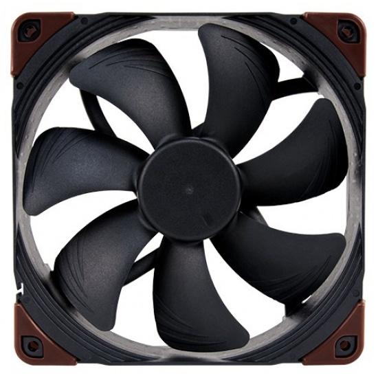 Noctua 120MM 2000RPM Case Fan  Image