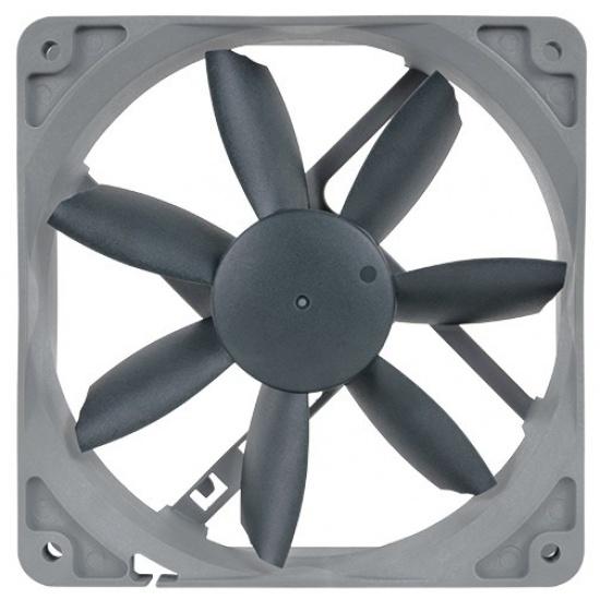 Noctua 120mm 1200RPM Case Fan   Image