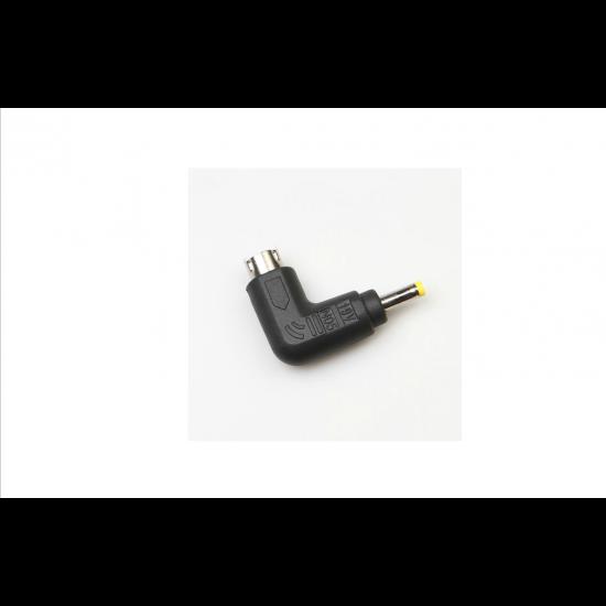 LVSun Tip N05 - 19V -  4.0x1.7x10.7mm (HP) Image