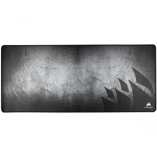 Corsair MM350 Premium Gaming Mouse Pad - XL Extended Image