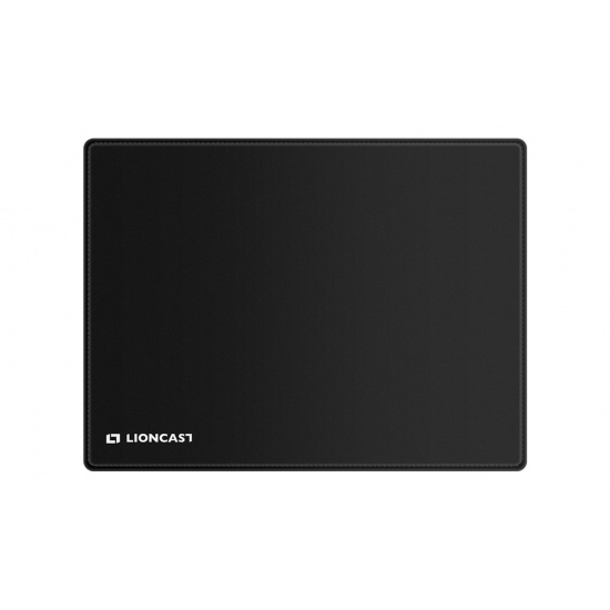 Lioncast Buff Gaming Mouse Pad - Small Image