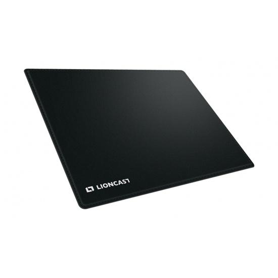 Lioncast Buff Gaming Mouse Pad - Medium Image