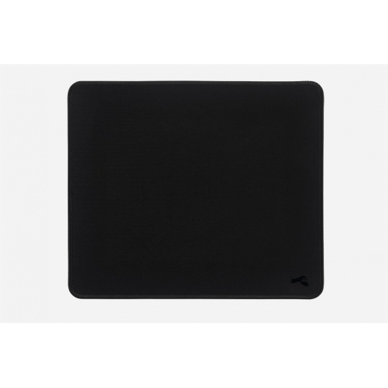 Glorious PC Gaming Race Mouse Pad - Large - Stealth Image
