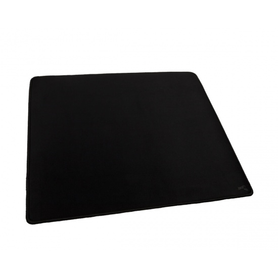 Glorious PC Gaming Race Mouse Pad - XL Stealth Slim Image