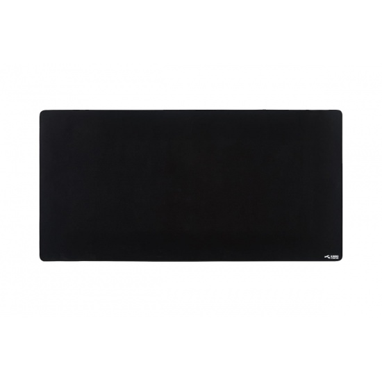 Glorious PC Gaming Race Mouse Pad - 3XL Extended Image