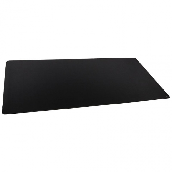 Glorious PC Gaming Race Mouse Pad - 3XL Extended - Stealth Image