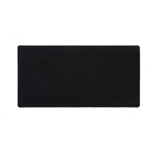Glorious PC Gaming Race Mouse Pad - XXL Extended - Stealth Image
