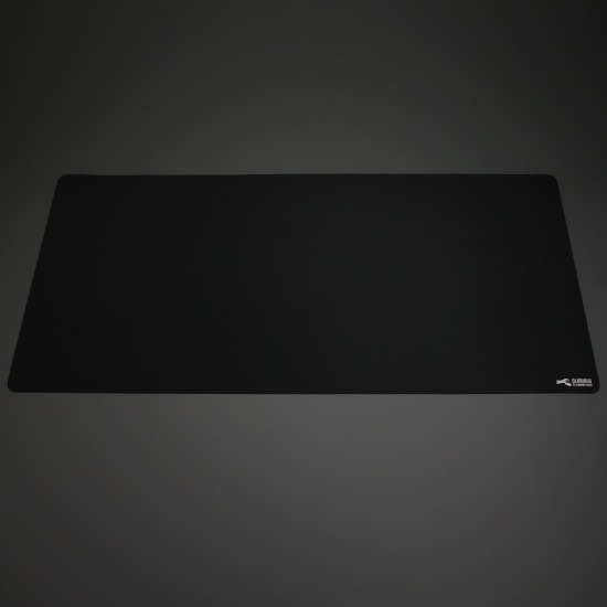 Glorious PC Gaming Race Mouse Pad - XXL Extended Image