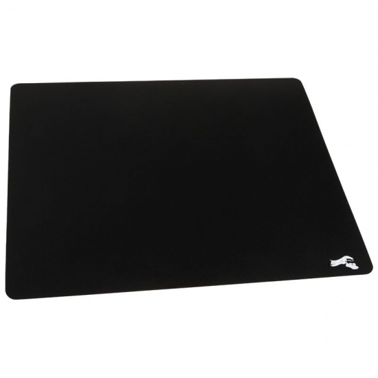 Glorious PC Gaming Race Helios Mouse Pad - XL Image