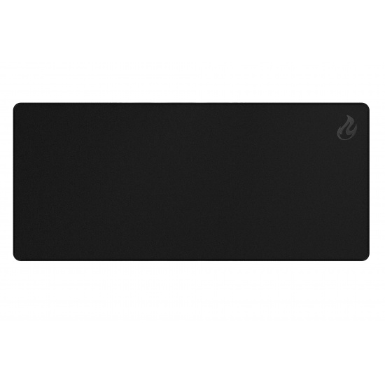 Nitro Concepts DM9 Mouse Pad - Black Image
