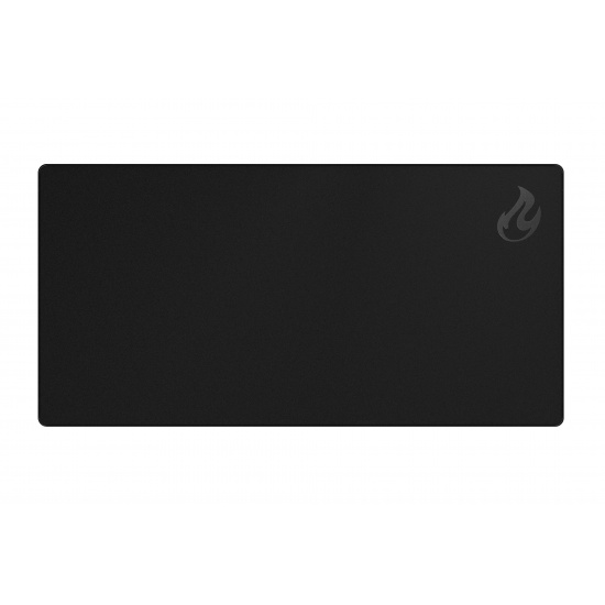 Nitro Concepts DM12 Mouse Pad - Black Image