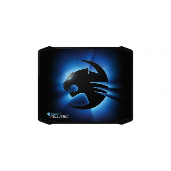 Roccat Alumic Double-Sided Gaming Mouse Pad Image