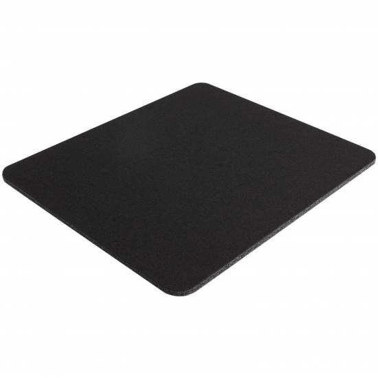 Belkin Standard Mouse Pad - Black Image