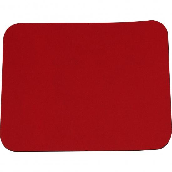 Belkin Standard Mouse Pad - Red Image