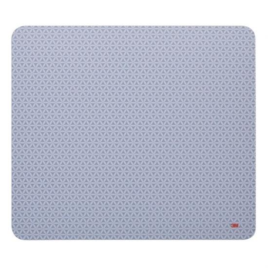 3M Precise Battery Saving Mouse Pad - Grey Image