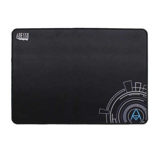 Adesso Truform P102 Gaming Mouse Pad Image