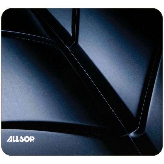 Allsop NatureSmart Tread Mouse Pad Image