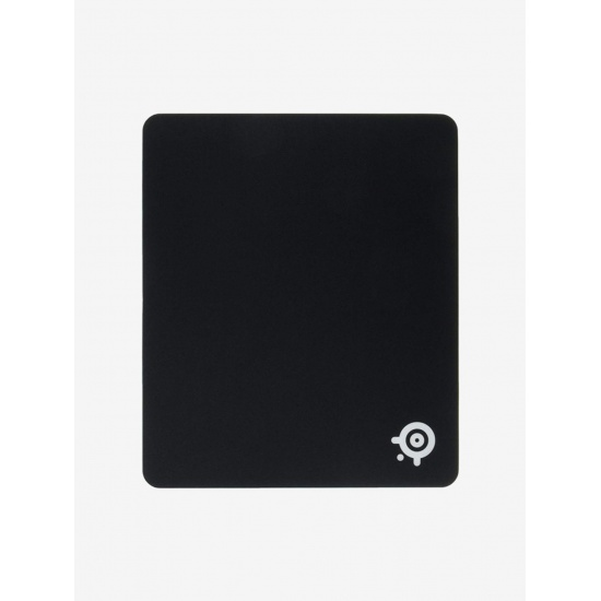 Steel Series QcK Hard Surface Gaming Mouse Pad Image