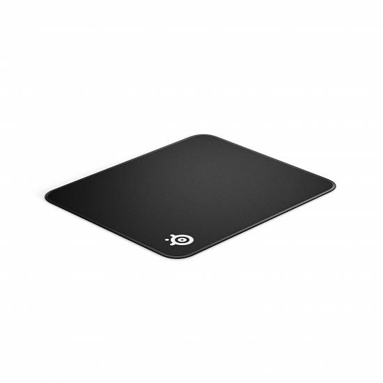 Steel Series QcK Edge Cloth Gaming Mouse Pad - Medium Image