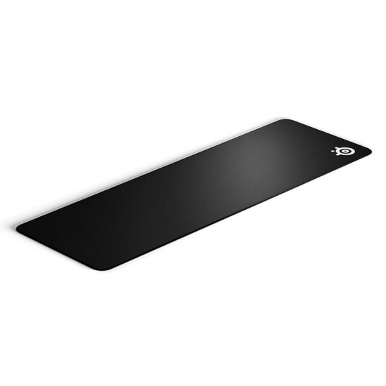 Steel Series QcK Edge Cloth Gaming Mouse Pad - XL Image