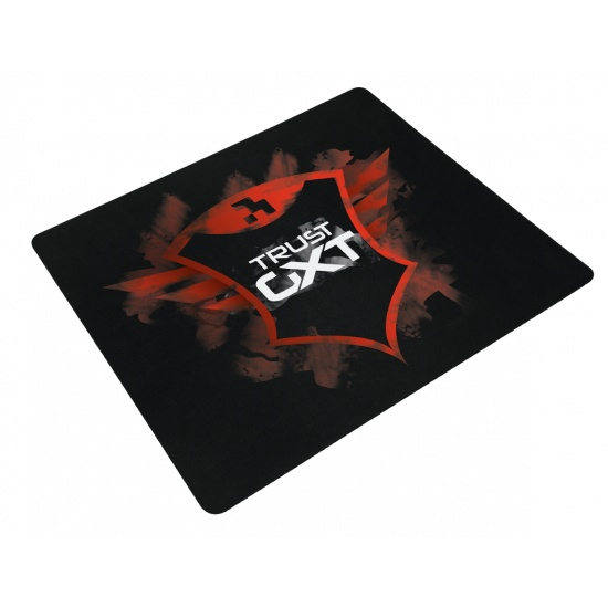 Trust GXT 754-L Gaming Mouse Pad Image
