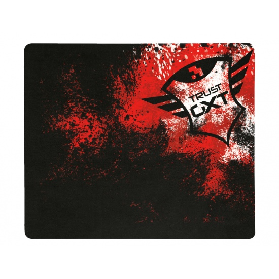 Trust GXT 754-P Gaming Mouse Pad Image