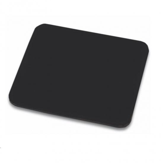 Ednet Basic Mouse Pad - Black Image