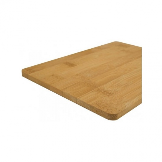 Urban Factory Bamboo Mouse Pad Image