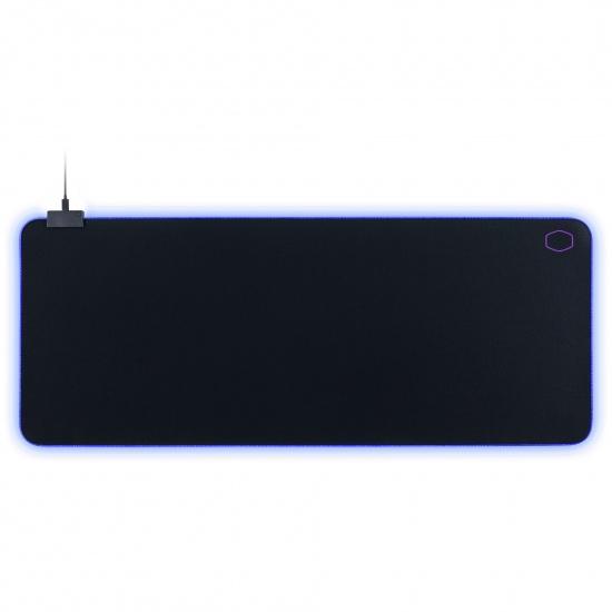 Cooler Master MP750 RGB Gaming Mouse Pad - XL Image