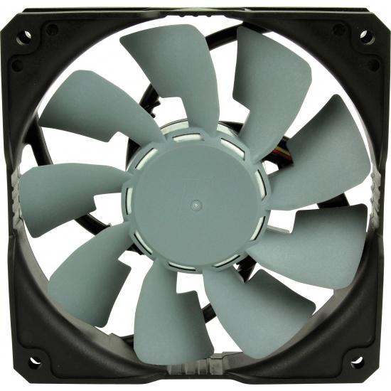 Scythe Grand Flex 120mm 1200RPM Case Fan Image