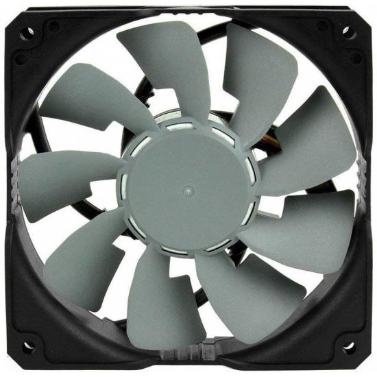 Scythe Grand Flex 120mm 2000RPM Case Fan Image