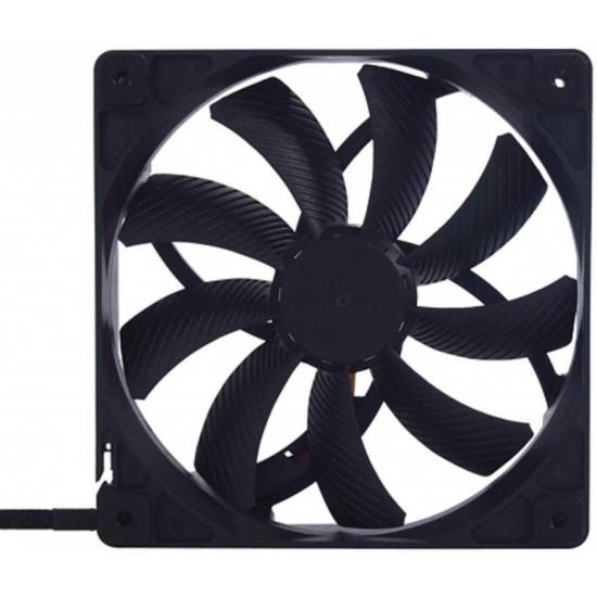 Scythe Glide Stream 120 (120mm) PWM 1300RPM Case Fan Image