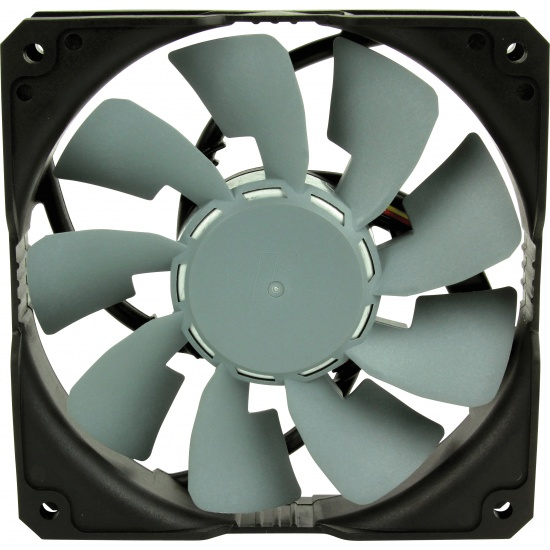 Scythe Grand Flex 120mm 1600RPM Case Fan Image