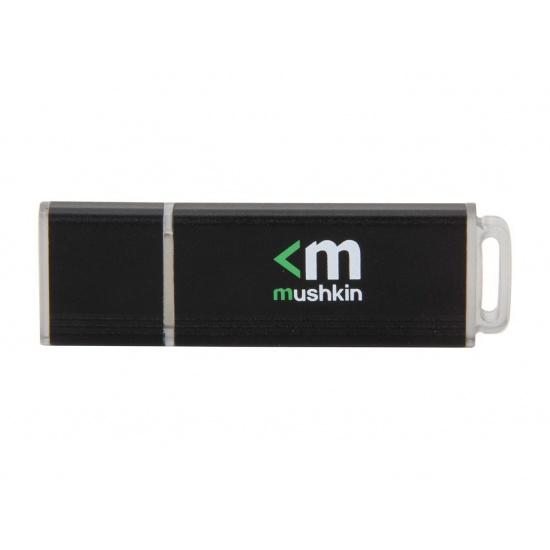 64GB Mushkin Ventura Plus USB 3.0 Flash Drive Image
