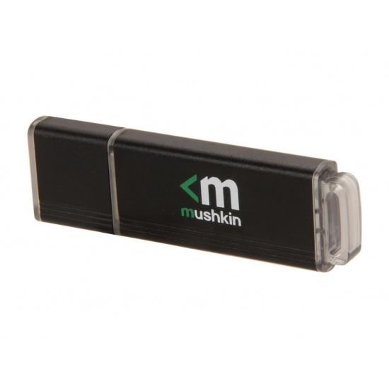 128GB Mushkin Ventura Plus USB 3.0 Flash Drive Image