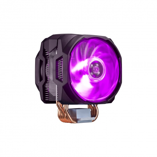 Cooler Master MA610P Master Air RGB 120mm CPU Cooler w/Controller Image