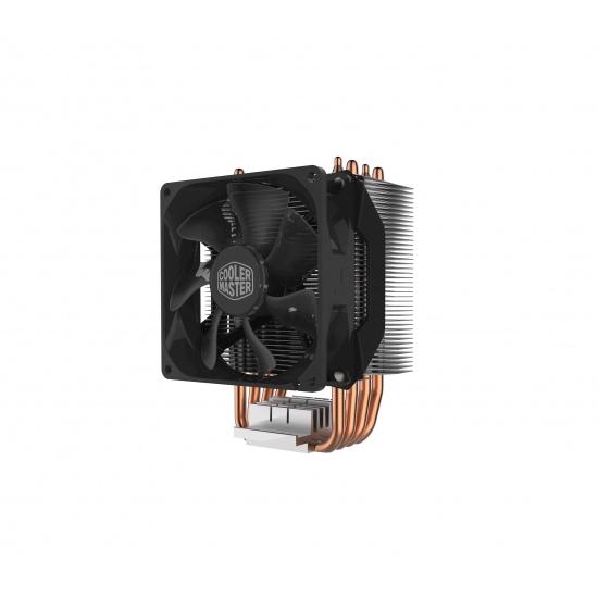 Cooler Master Hyper H412R 92mm CPU Cooler Image