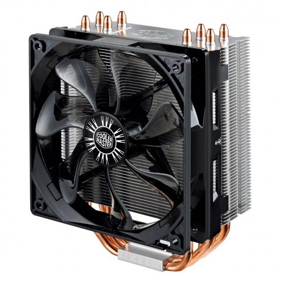Cooler Master Hyper 212 EVO 120mm CPU Cooler Image