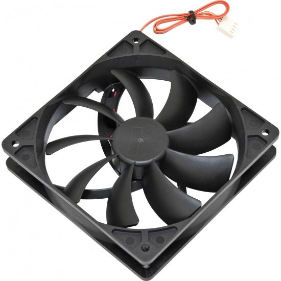 Scythe Slip Stream 120mm 1300RPM Computer Case Fan Image
