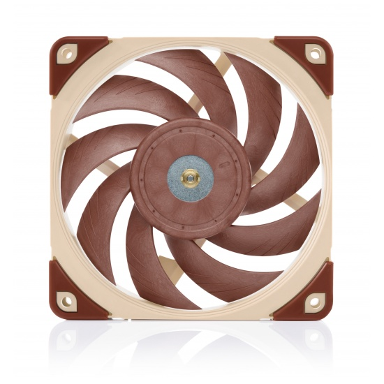 Noctua 120mm 2000RPM PWM Computer Case Fan Image