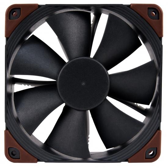 Noctua Industrial 120mm 2000RPM Computer Case Fan Image