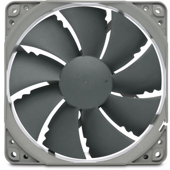 Noctua 120mm 900RPM Computer Case Fan Image