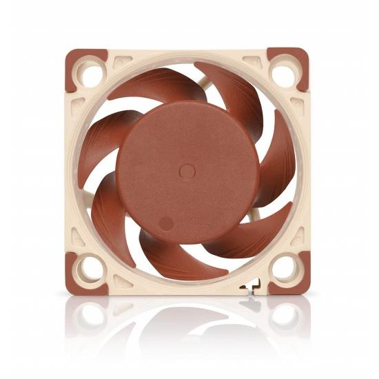 Noctua 40mm 5000RPM 5V Computer Case Fan Image