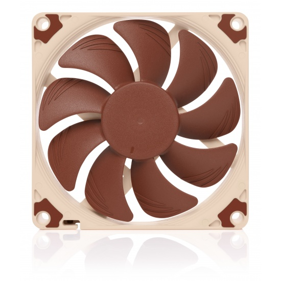 Noctua 92mm 2200RPM PWM Computer Case Fan Image