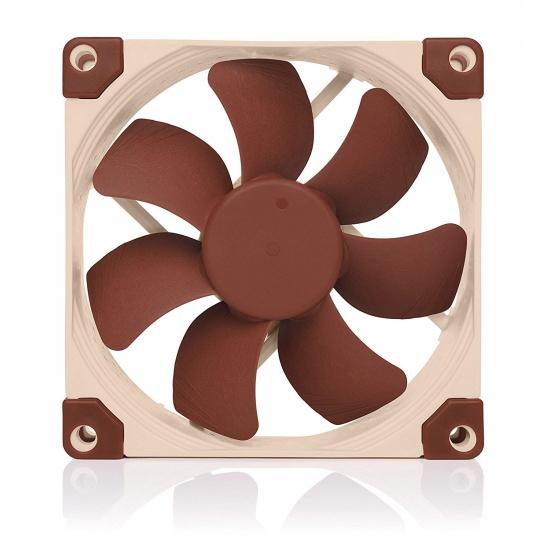 Noctua 92mm 1600RPM Computer Case Fan Image