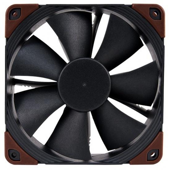 Noctua Industrial 120mm 3000RPM PWM Computer Case Fan Image