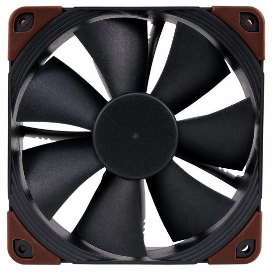 Noctua Industrial 120mm 2000RPM PWM Computer Case Fan Image