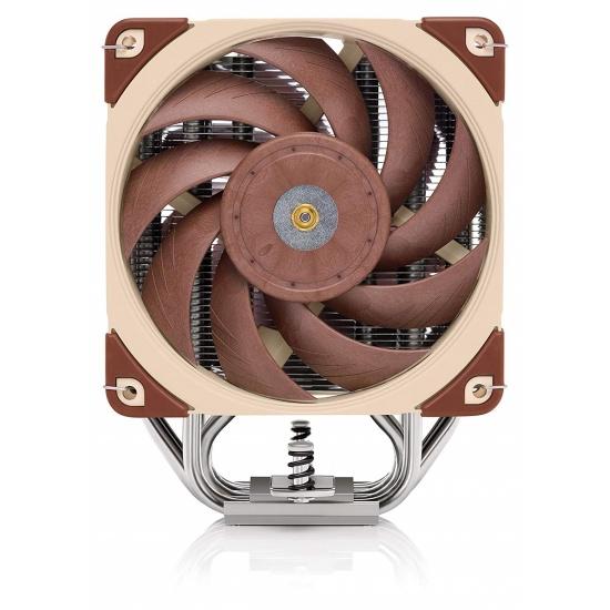 Noctua 120mm 2000RPM CPU Cooler Image
