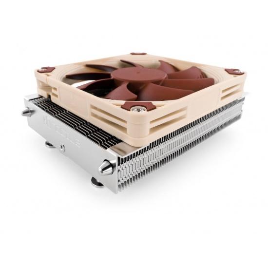 Noctua 92mm 2500RPM CPU Cooler Image