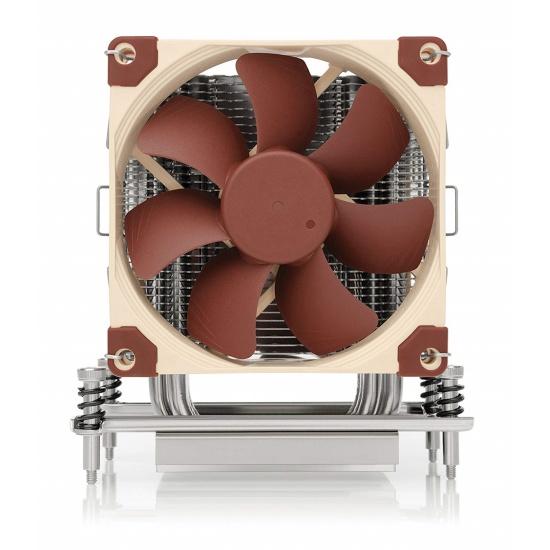 Noctua 92mm 2000RPM CPU Cooler Image